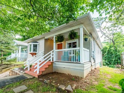 144 Clingman Avenue Asheville, NC MLS# 3636975