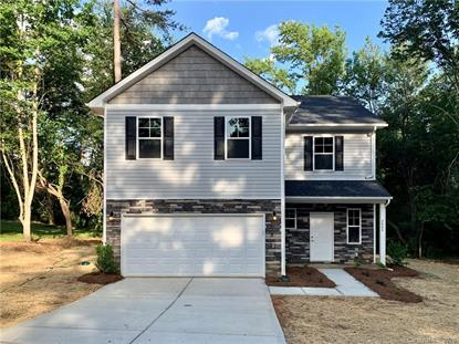 2005 Forest Hills Lane Monroe, NC MLS# 3636977