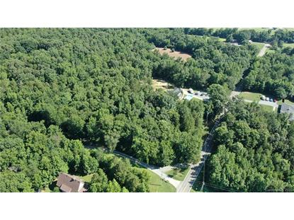 000 Indian Trail Fairview Road Indian Trail, NC MLS# 3637044
