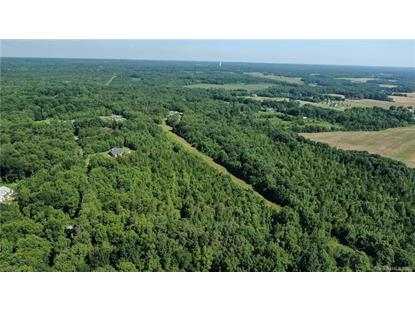 0000 Indian Trail Fairview Road Indian Trail, NC MLS# 3637050