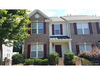 4873 Prosperity Ridge Road Charlotte, NC MLS# 3637064