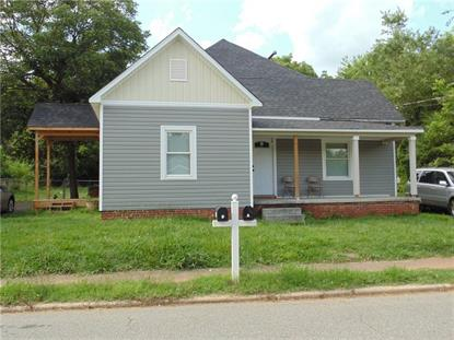 302 W 13th Street Newton, NC MLS# 3637078