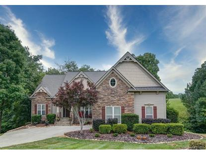 7720 Windsor Forest Place Harrisburg, NC MLS# 3637087