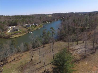 00 Icard Ridge Road Hickory, NC MLS# 3637162