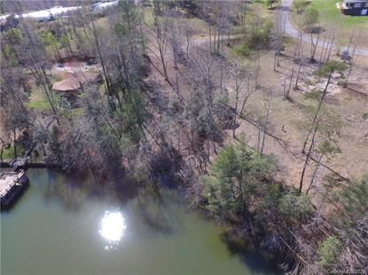 Lot 13 Icard Ridge Road Hickory, NC MLS# 3637171