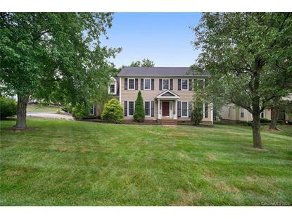 4301 Brownes Ferry Road Charlotte, NC MLS# 3637182