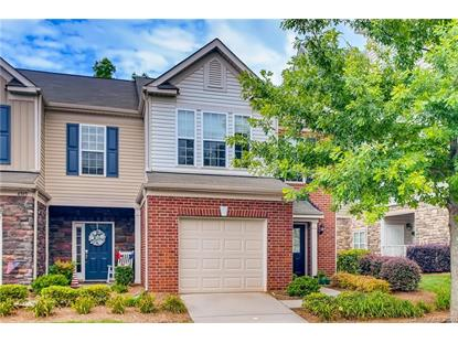 4367 Park South Station Boulevard Charlotte, NC MLS# 3637201
