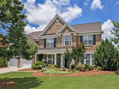 2500 Creek Manor Drive Waxhaw, NC MLS# 3637226