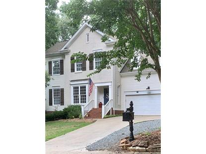 7806 Forest Oaks Lane Waxhaw, NC MLS# 3637227