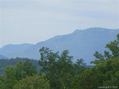 0 County Line Rd Abrams & Moore Road Rutherfordton, NC MLS# 3637232