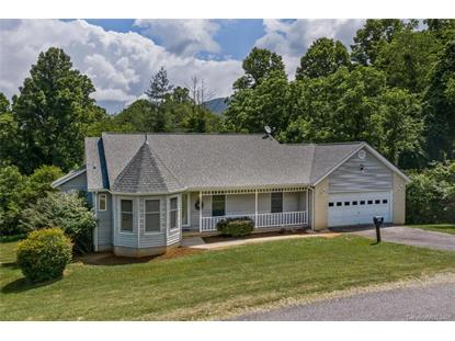 16 Hickory Nut Cove Road Fairview, NC MLS# 3637264
