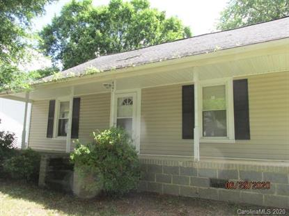 427 Cannon Street Rockwell, NC MLS# 3637277