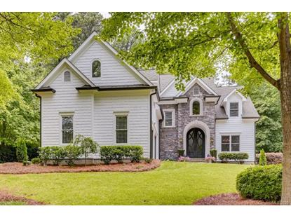 133 Wild Harbor Road Mooresville, NC MLS# 3637282