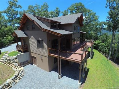 138 Lookout Point Bryson City, NC MLS# 3637337