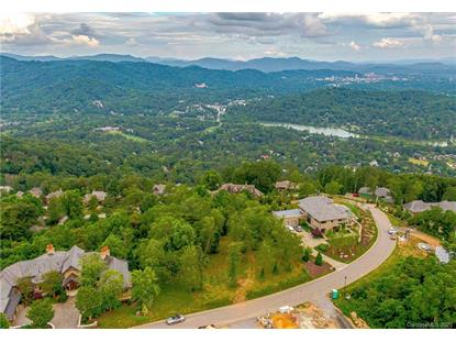 77 Summit Tower Circle Asheville, NC MLS# 3637369
