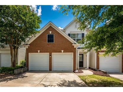 8975 Kirkley View Court Charlotte, NC MLS# 3637379