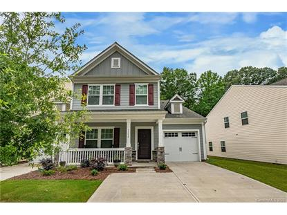 3152 Graceland Circle Pineville, NC MLS# 3637450