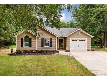 312 Southland Road Huntersville, NC MLS# 3637453