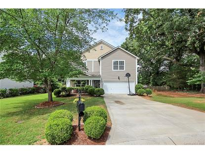 2009 Choke Berry Way Waxhaw, NC MLS# 3637461