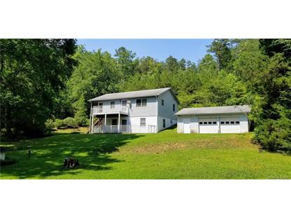 115 Cottage Place Lake Lure, NC MLS# 3637491