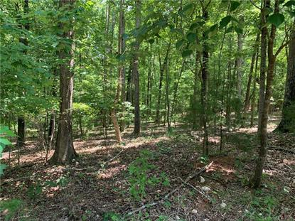 Lot RE-1B Lochaven Road Waxhaw, NC MLS# 3637494