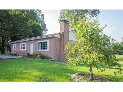 375 Staton Road Flat Rock, NC MLS# 3637510
