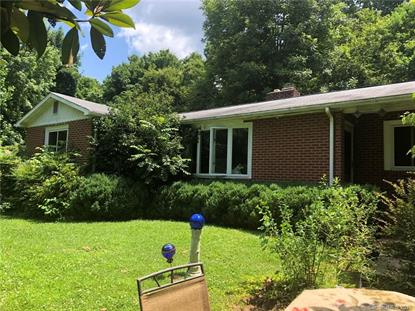 206 Old Chimney Rock Road Hendersonville, NC MLS# 3637534