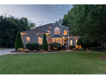 107 Shadyview Lane Mooresville, NC MLS# 3637592