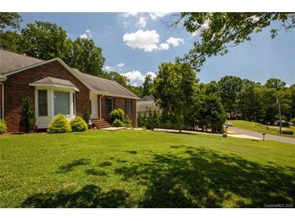 675 Normandy Road Mooresville, NC MLS# 3637612