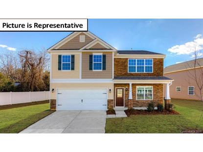 3222 Oak Tree Trail Matthews, NC MLS# 3637640