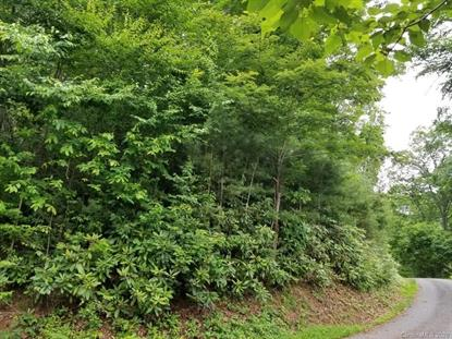 lot 73 Frank Davis Road Waynesville, NC MLS# 3637686