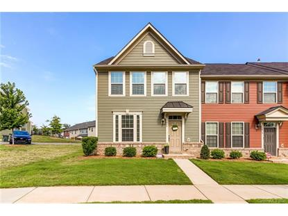 1820 Evergreen Drive Charlotte, NC MLS# 3637691