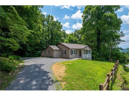 171 Connestee Road Brevard, NC MLS# 3637743