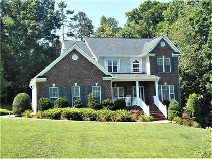 4986 Timber Valley Lane Hickory, NC MLS# 3637755
