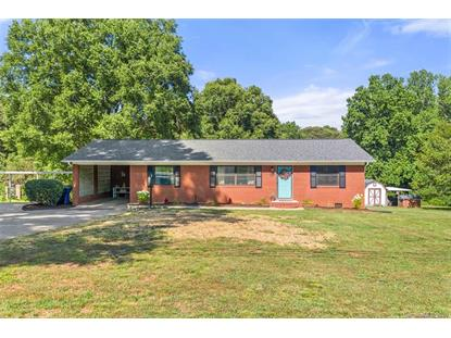 724 Shearers Road Mooresville, NC MLS# 3637759