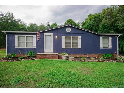 250 Howards Creek School Road Lincolnton, NC MLS# 3637787