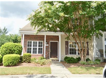 13539 Tranters Creek Lane Charlotte, NC MLS# 3637813