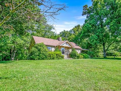 44 Killian Road Asheville, NC MLS# 3637941