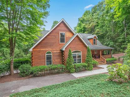 139 Wilkerson Court Lake Lure, NC MLS# 3637963
