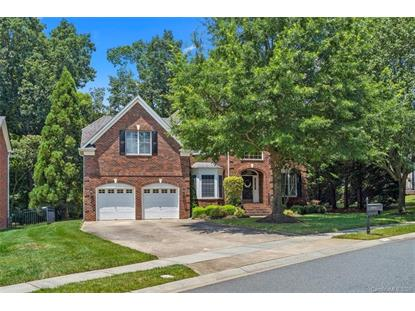 3112 Keegan Way Charlotte, NC MLS# 3638011
