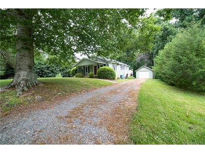 204 Coulter Street Morganton, NC MLS# 3638023