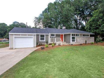 976 Blackberry Circle Charlotte, NC MLS# 3638061