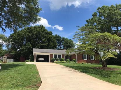 5728 Valley Field Road Hickory, NC MLS# 3638169