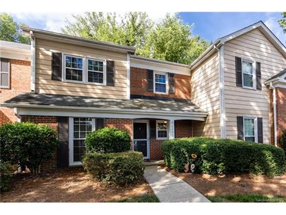 9451 Kings Falls Drive Charlotte, NC MLS# 3638187