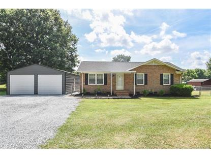 2213 Honeycutt Simpson Road Monroe, NC MLS# 3638195