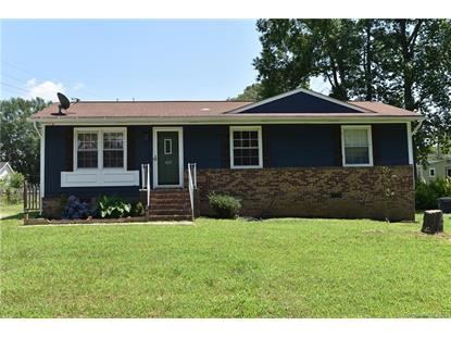 423 Valley Street Stanley, NC MLS# 3638230