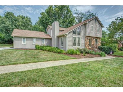 2422 Rosemond Circle Gastonia, NC MLS# 3638239