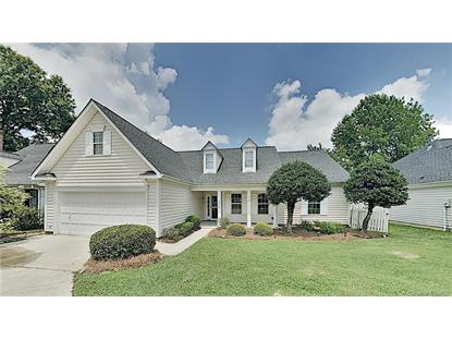 5926 Hoover Street Indian Trail, NC MLS# 3638292