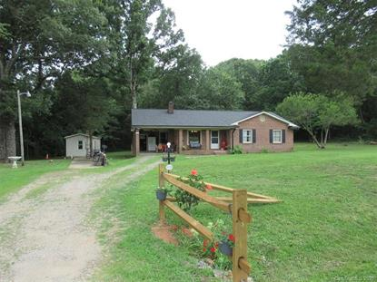 4529 Ernest Houser Road Lincolnton, NC MLS# 3638306