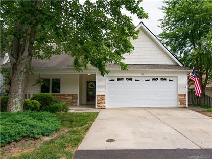 35 Honeycomb Circle Swannanoa, NC MLS# 3638348
